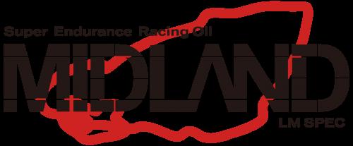 logo_600_bk