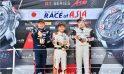 [中里 紀夫] 2018 鈴鹿 Clubman Race Rd.4