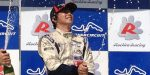 GAZOO Racing Nets Cup Vitz Race 2013 関西シリーズ 第1戦 レポート 堀内選手優勝!!